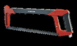 Ножівка по металу L=400мм KINGTONY 7911-12