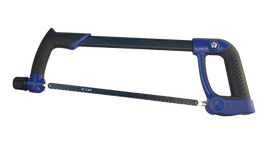 Ножівка по металу L=510 мм. KINGTONY 7921-12