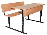 Как купить школьную мебель без посредников???