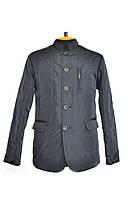 Мужская  демисезонная куртка DS-1