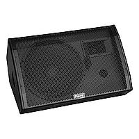 Активный Напольный монитор Park Audio BETA6215M-P, 300Вт, двухполосный, со встроенным усилителем