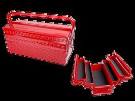 Ящик переносной для инструмента KINGTONY 87402