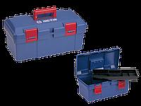 Ящик переносной для инструмента (пластик.) KINGTONY 87407