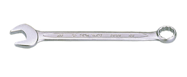 Ключ комбинированый 10 мм KINGTONY 1060-10