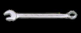 Ключ комбинированый 15 мм KINGTONY 1060-15