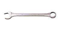 Ключ комбинированый 42 мм KINGTONY 1071-42