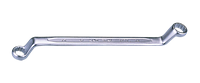 Ключ накидной 13х14 мм KINGTONY 19701314