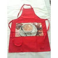Фартук Arya 4 Пр. Coffee 1751152