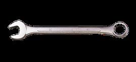 "Ключ комбинированный 1""-1/2"" KINGTONY 5071-48"
