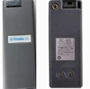 Аккумулятор  Trimble/Nikon BC65 M