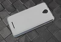 Чехол для Lenovo A5000,силиконовый