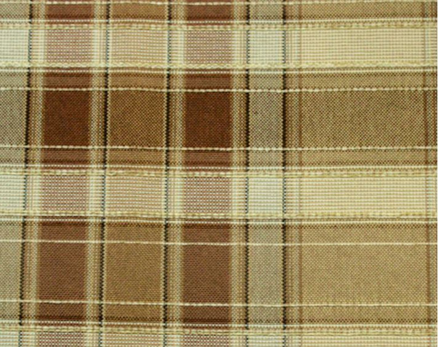 Ткань Гига (шениллы)