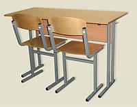 Мебель для школьника к началу учебного года!!!