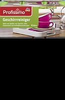 Губки для посуды мытья DM Profissimo Geschirrreiniger