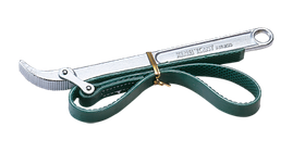 Съемник фильтра универсал. 60-140 мм KINGTONY 3203