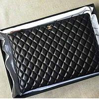 Клатч Chanel Люкс-реплика