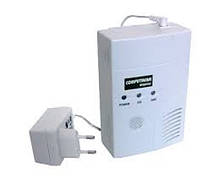 Сигнализатор утечки гам (СО. пропан, смешанные газы) COMPUTHERM M5000