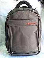Рюкзак GORANGD  для ноутбука городской,