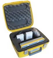 Аккумулятор  Trimble SLSU-S2005