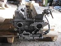 Головка двигателя Mitsubishi Galant 2,4 GDI