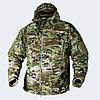 Куртка флисовая Helikon-Tex® Patriot - Мультикам
