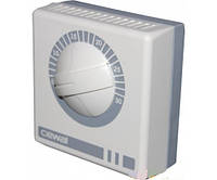 Механический комнатный термостат Cewal RQ Frost 01