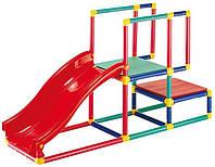 Набор детской мебели Gigo Горка 1139