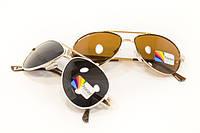 Детские очки polarized