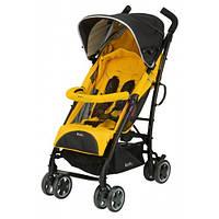 Детская прогулочная коляска-трость Kiddy city'n move Sunshine