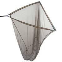 Подсак Fox Horizon XT Landing Net