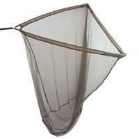 Подсак Torque Landing Net