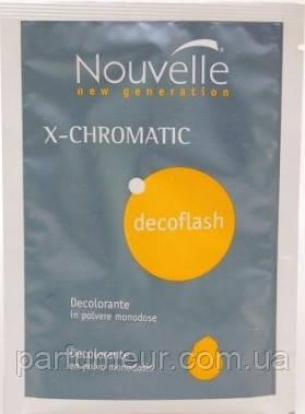 Nouvelle Decoflash освітлювач для волосся 25 г