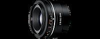 Объектив для портретной съемки SONY 85 мм F2.8 SAM