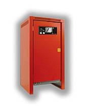 Аккумулятор ТАВ для погрузчика Balkancar ЕВ 687, фото 3