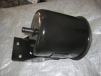 Масляный бак ГОРу трактора ЮМЗ-6
