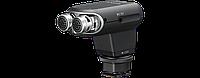 Стереомикрофон для мультиинтерфейсного разъема SONY XYST1M