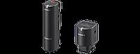 Беспроводная микрофонная система Bluetooth SONY ECM-W1M