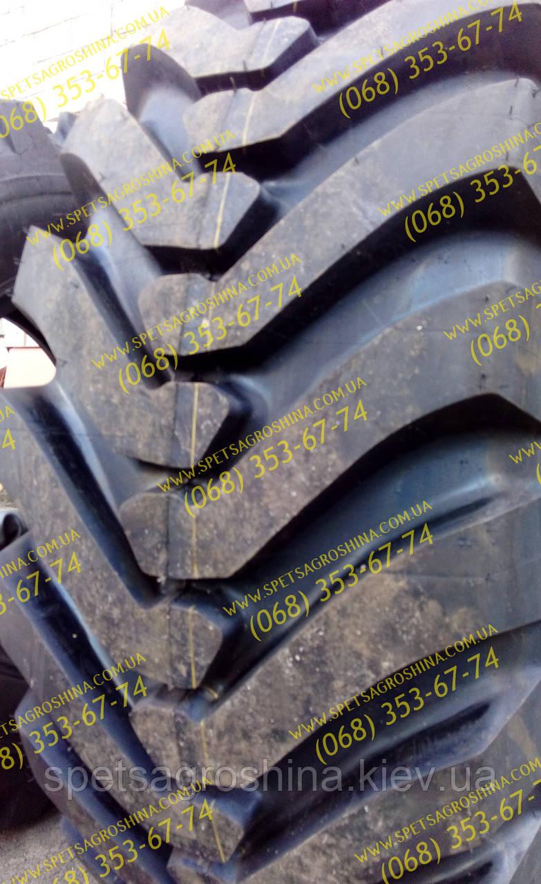 Шина 16/70-20 14PR INDUSTRIAL 30 TL Cultor
