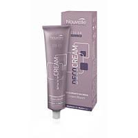 Nouvelle Decocream Осветляющая крем-краска для волос 250 г