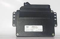 Блок управления Микас 7.6 (Заз инжектор,Сенс до 2007 г.)
