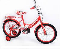 Подбор велосипеда для ребенка. Велосипед двухколесный или трехколесный?