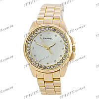 Часы женские наручные Chanel SSA-1047-0014