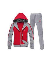 Купить подростковый спортивный костюм Adidas.Nike .Спортивные костюмы  подростковые детские купить в Украине.