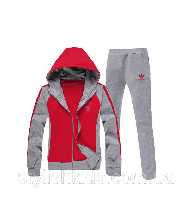 c7fc2b86bac0 Подростковый спортивный костюм для мальчика.Спортивные костюмы  подростковые. - STYLISH KIDS в Днепропетровской области