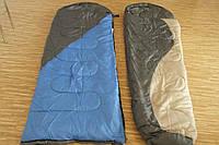 Спальный мешок / походной мешок кокон (германия)