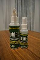 Смазочный материал Liquid-Fix,