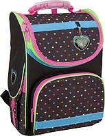 Ранец школьный KITE K16-501S-3 Hearts, фото 1