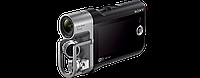 Устройство для записи музыки и видео Sony HDR-MV1