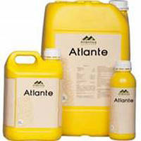 Жидкое комплексное удобрение Atlante (Атланте), 1л