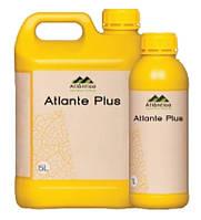 Уникальное фосфорно-калийное удобрение АТЛАНТЕ ПЛЮС , 1л